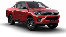 new-vehicles-2015-hilux